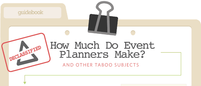 how much do event planners make Archives - EVENT PLANNING CERTIFICATE