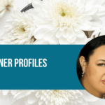 Planner Profiles Veronica Foster
