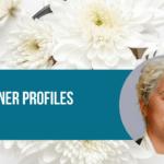 planner profiles desiree mccoy
