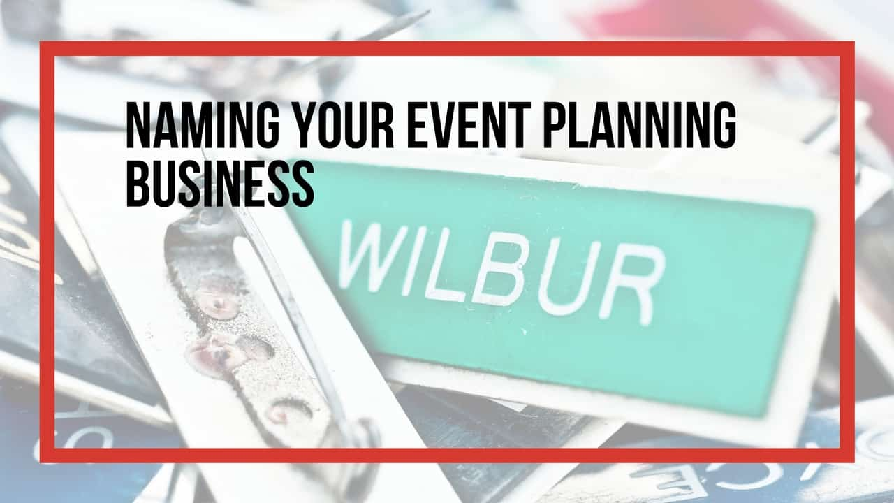 event planning business plan essay Get the whole team pulling in the same direction and achieve all your goals by filling out this simple one page event plan  event planning  the essentials name.