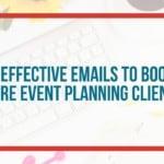 effective emails blog post header
