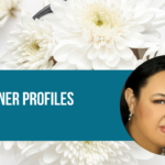 Planner Profiles: Veronica Foster